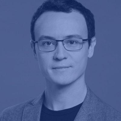 Team of OTRS Experts - Centuran Consulting - Michał Wojciechowski