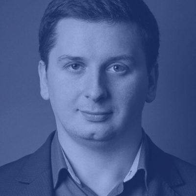 Team of OTRS Experts - Centuran Consulting - Sebastian Stasiak