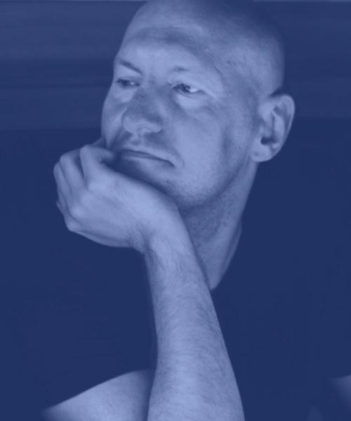 Centuran Consulting Specialist - Jakub Opara - OTRS Implementation
