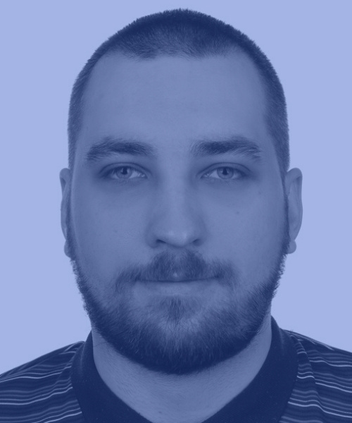 Centuran Consulting Specialist - Kamil Głuszak - OTRS Implementation