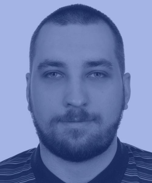 Centuran Consulting Specialist - Kamil Głuszak - OTRS Implementation