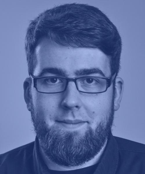 Centuran Consulting Specialist - Łukasz Leszczyński - OTRS Implementation