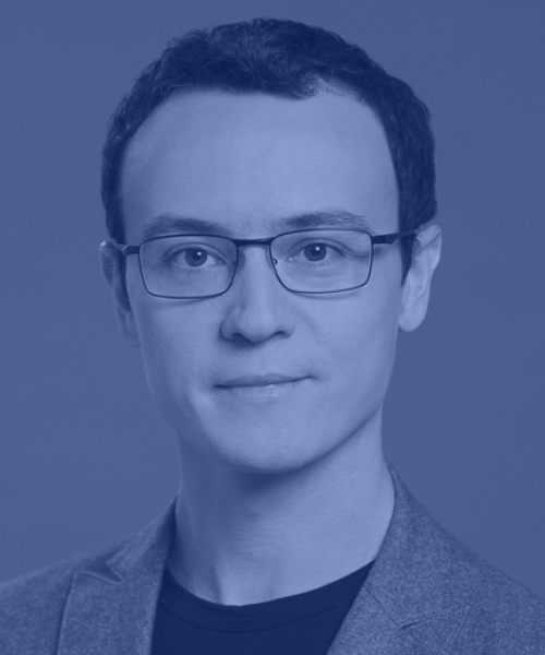 Centuran Consulting Specialist - Michał Wojciechowski - OTRS Implementation