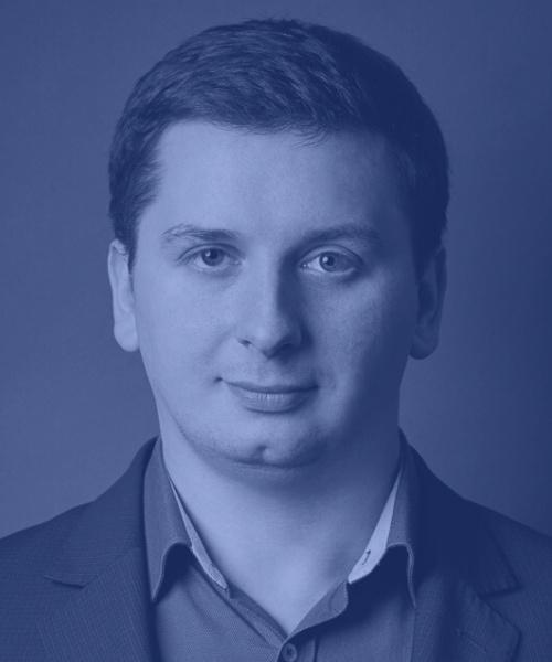Centuran Consulting Specialist - Sebastian Stasiak - OTRS Implementation