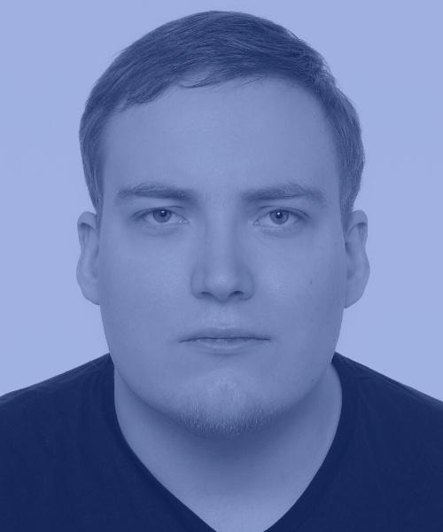 Centuran Consulting Specialist - Wojciech Siewierski - OTRS Implementation