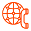 CTI. Phone integration