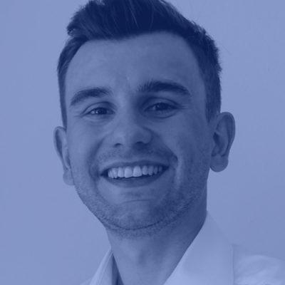 Team of OTRS Experts - Centuran Consulting - Michał Staszewski