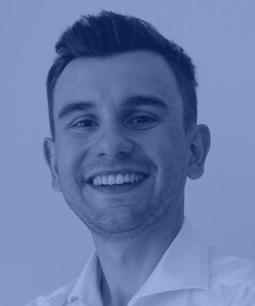 Centuran Consulting Specialist - Michał Staszewski - OTRS Implementation